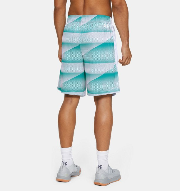 Mens SC30 10 Elevated Shorts
